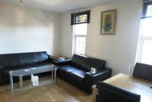 3 bed semi detached property in South Ealing...