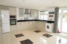 4 bed End of Terrace property in Northfield Road ...