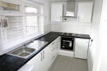 Flat in Sutton Lane ,  Hounslow ...
