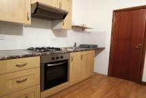 Studio flat in Cromwell Road,  Hounslow...
