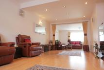semi detached property to rent in Hounslow Central...