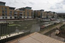 Flat to rent in Durham Wharf Drive ...