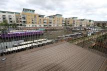 Flat to rent in Durham Wharf Drive ,  ...