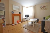 Boston Manor Road Flat to rent