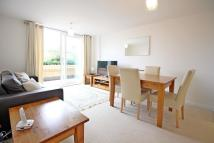 1 bed Flat to rent in Camellia House,  Feltham...