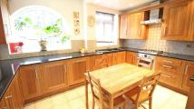 4 bed semi detached home to rent in Oaklands Avenue ...