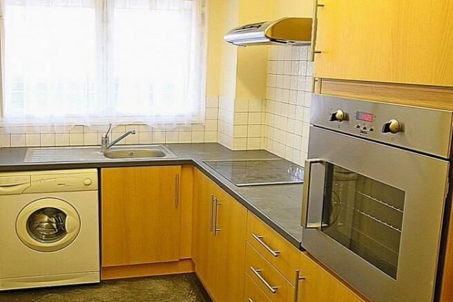 752_kitchen.jpg