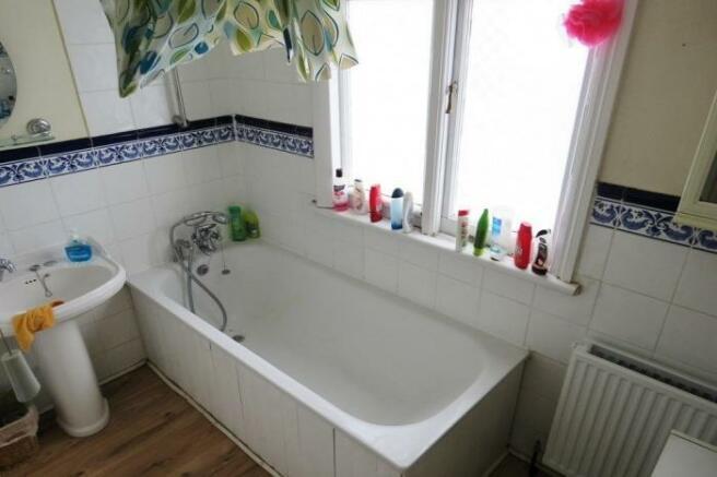 798_Bathroom.jpg