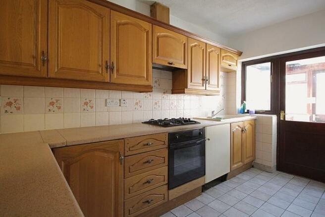 859_kitchen.jpg