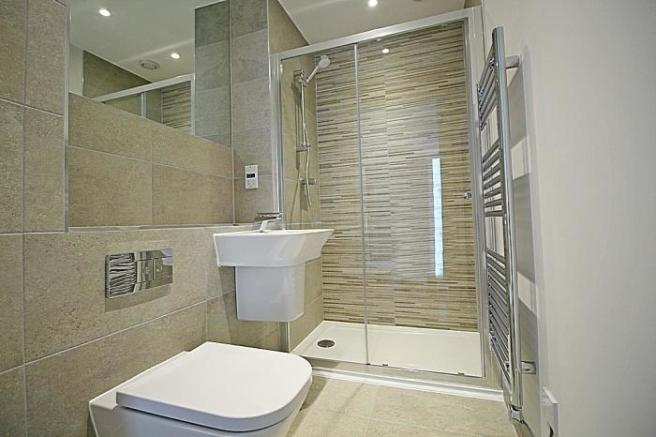 1089_shower room.JPG