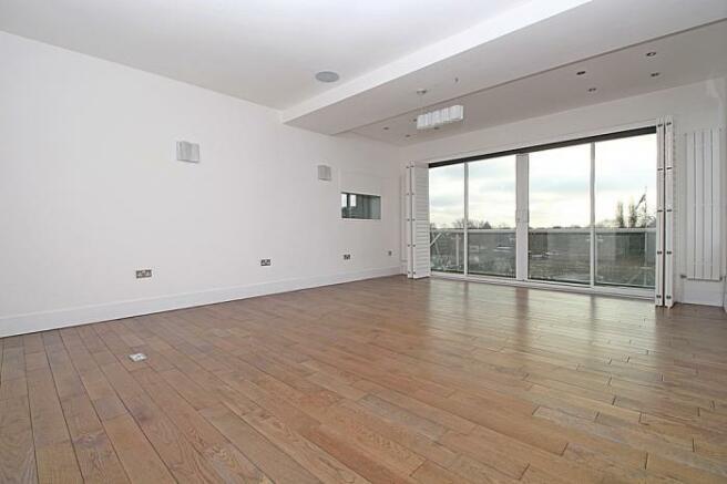 1100_d bedroom 1 a.JPG