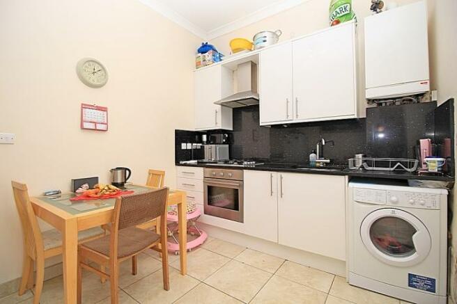 1101_kitchen lounge.JPG