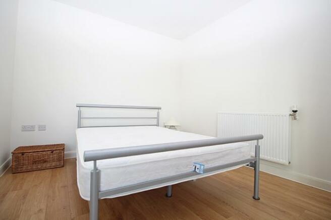 1103_bedroom.JPG