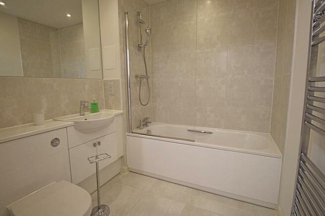 1103_bathroom.JPG