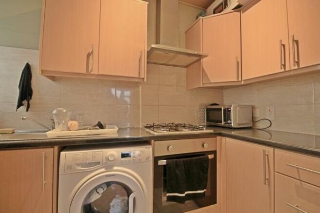 1108_kitchen.JPG
