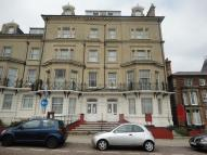 property for sale in Kirkley Cliff,