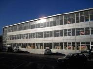 property to rent in West Road, Harlow