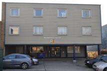 property to rent in Harolds Road, Harlow