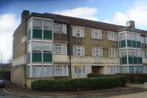 Apartment in Whiting Avenue, Barking
