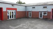 property to rent in South Road, Harlow