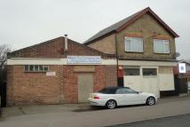 property for sale in Mill Lane,