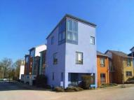 Town House for sale in Crossway, CM17