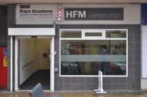 property for sale in East Walk, Harlow, CM20