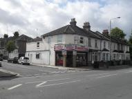 property for sale in Woolwich Road,