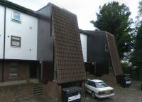 2 bedroom Flat in The Ridgeway, London