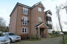 2 bedroom Flat to rent in School House Gardens...