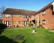 1 bedroom Flat to rent in Fyfield Road, Ongar, CM5
