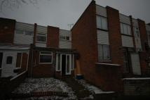 2 bedroom home to rent in Foremark Close, Ilford...