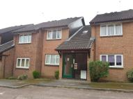 Flat in Hereward Green, Loughton...