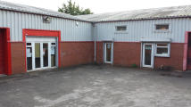 property to rent in Redbrook Lane Industrial Estate, Redbrook Lane,