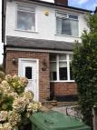 3 bedroom semi detached property to rent in ROSEDALE ROAD, Grays...