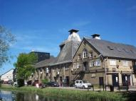 property to rent in Station Road, Sawbridgeworth