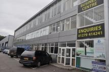 property for sale in West Road, Harlow