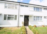 3 bedroom Terraced home to rent in Five Acres, Harlow