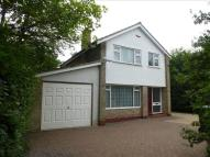 3 bedroom Detached property to rent in Rockwood Crescent...