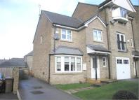 Town House to rent in Pennythorne Drive...
