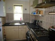 Apartment to rent in Salters Garden, PUDSEY