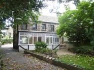 3 bed Detached house to rent in Carr Road, Calverley...