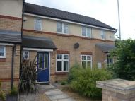 house to rent in Baptist Way, Stanningley...