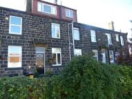 Terraced house to rent in Granville Terrace...
