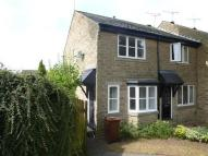 2 bedroom End of Terrace home in Coverley Rise, Yeadon...