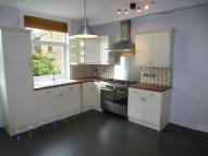4 bedroom Terraced home in St Vincent Road, PUDSEY
