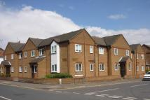 Ground Flat for sale in Mortons Court...