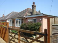 Detached Bungalow for sale in Thatchwood Avenue...