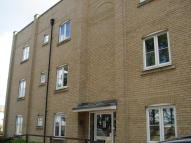 2 bed Apartment in Old Station Place...