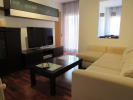 2 bed Flat in Catalonia, Barcelona...